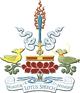 Lotus Speech logo